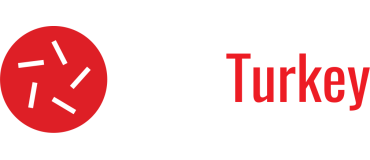 Film Turkey
