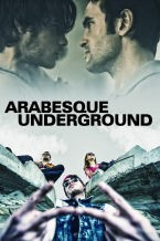 Arabesque Underground